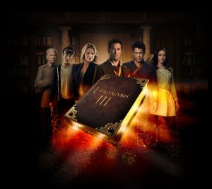 1-the-librarians-temporada-3-universal-channel