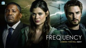 Frequency_Serie_de_TV-826674634-large