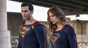 Supergirl-temporada-2-sinopsis-del-episodio-2x02-Llega-Metallo