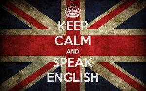 keep-calm-speak-english-2