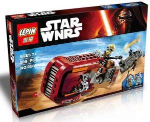 lepin-05001-star-wars-7-force-awakens-rey-s-speeder-lego-compatible-innomart-1602-06-innomart1