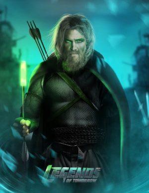 stephen-amell-future-green-arrow-fan-art