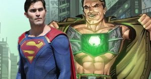 superman-vs-metallo-supergirl-season-2