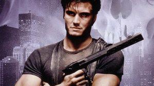 El-Castigador-El-primer-heroe-de-Marvel-que-pisoteo-la-pantalla-de-cine_landscape