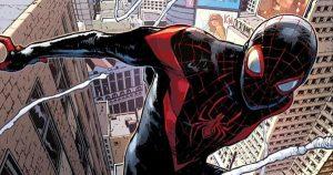 Spider-ManANADM600x315-e1449521061486