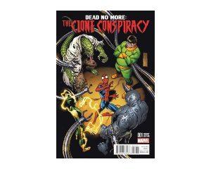 -el-asombroso-spiderman-124-portada-alternativa-grapa-
