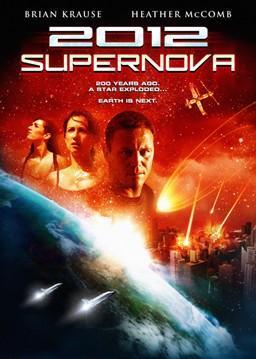 2012_supernova-271650117-mmed